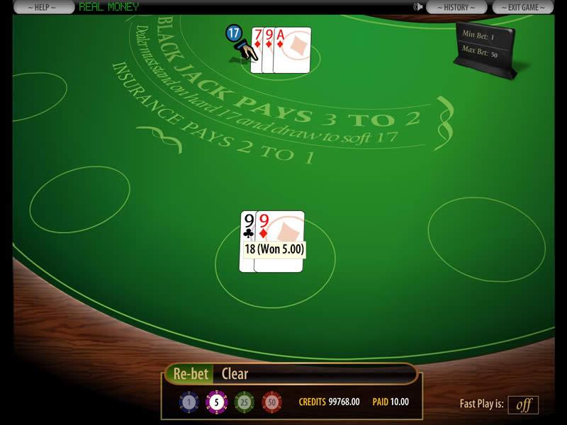 online casino per handy aufladen new online casino